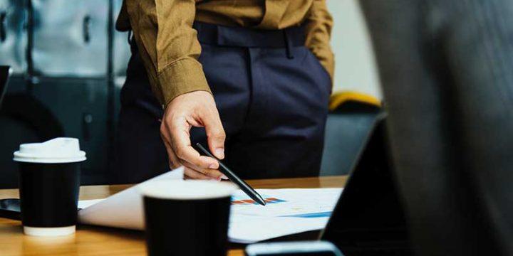 Czy warto rozważyć konsolidacje kredytów ?