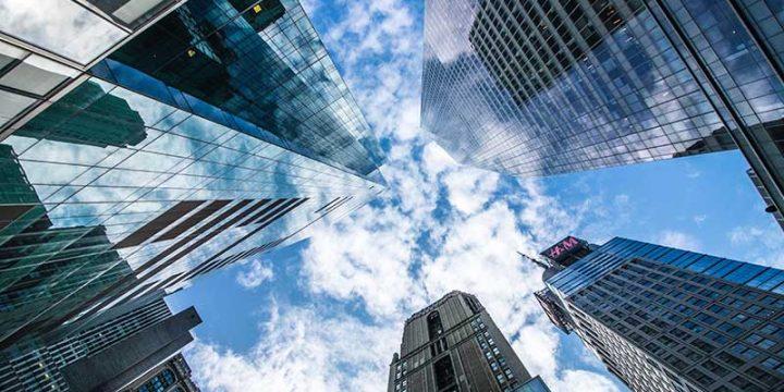 Dotacja czy kredyt , szukamy kapitału założycielskiego dla naszej firmy.