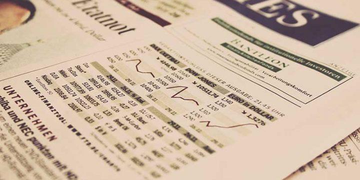 Dlaczego inwestowanie w obligacje to bardzo dobry pomysł ?.