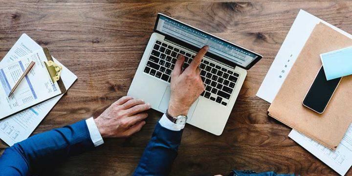 Venture Capitls , czy warto korzystać z ich pomocy ?.