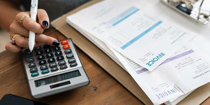 Jak skutecznie odzyskać dług ?