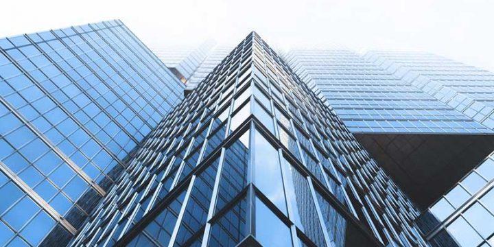 Giełda,Bank , a może Venture Capitals ? Rozwijamy firmę.