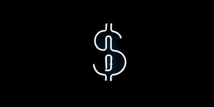 Kilka zdań o historii pieniądza , czy jesteśmy nadal oszukiwani przez banki ?