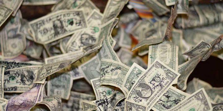 Renta hipoteczna , ile można ugrać ?