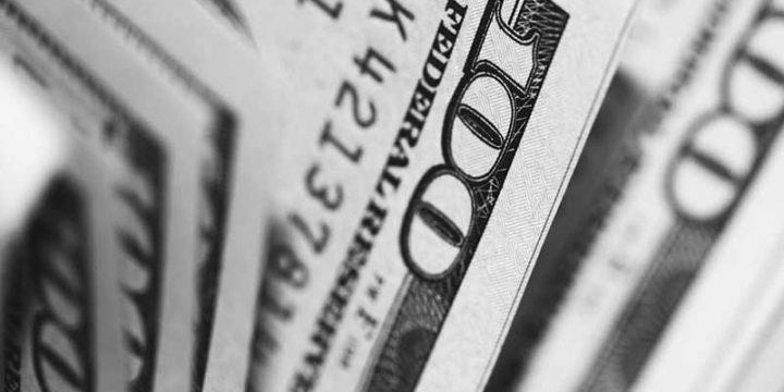 Hiperinflacja czyli zjawisko ekonomiczne pożerające nasze pieniądze.