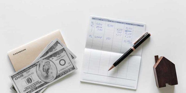 Jak łatwo nie wpaść w pułapkę kredytową ?