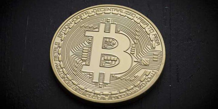 Czy Bitcoin przyjmie się na stałe ?