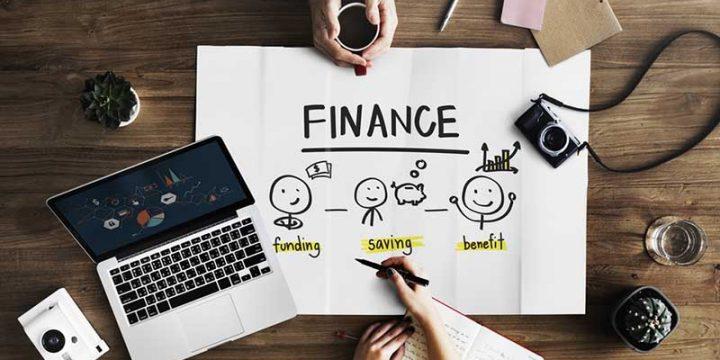 Wysokie koszta prowadzenia działalności gospodarczej – czy tak musi być ?