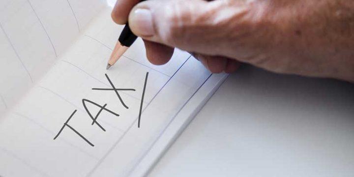 Czy w najbliższym czasie możliwa jest obniżka podatków ?