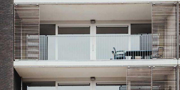 Opłacalność inwestycji w mieszkania na wynajem