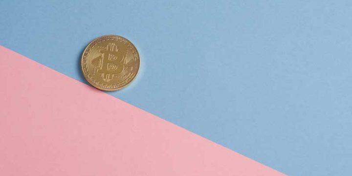 Czy Bitcoin ma szansę stać się walutą światową ?