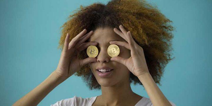 Czy bitcoin doprowadzi do rewolucji na rynku ?