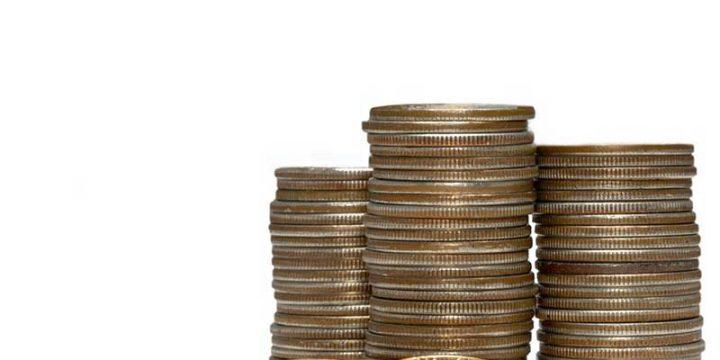 Czy bankructwo ZUS jest możliwe ?