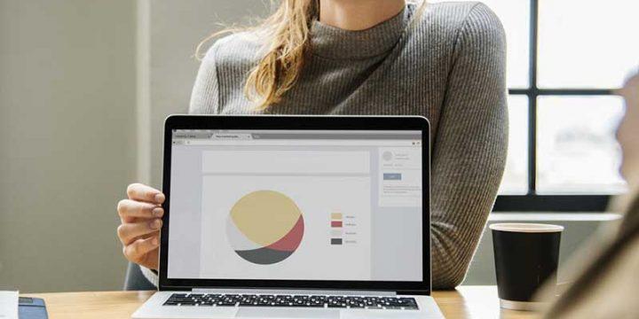 Biura informacji kredytowej – czy działają na niekorzyść kredytobiorców ?