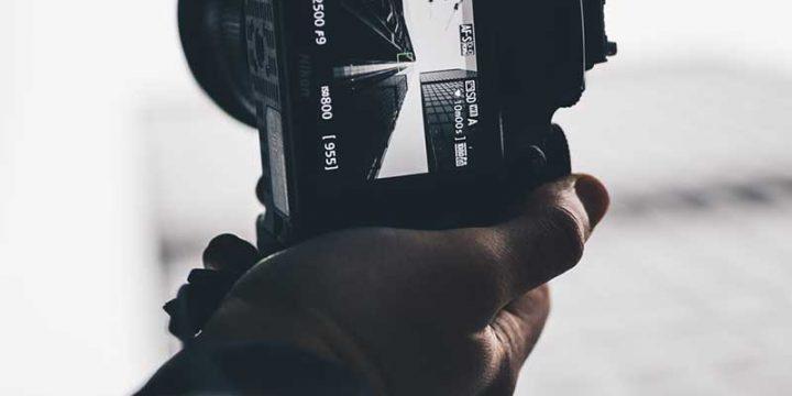 Swój własny videoblog , czy da się na tym zarobić ?