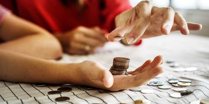 Jak otrzymać zupełnie darmowe pieniądze na start naszej firmy ?.