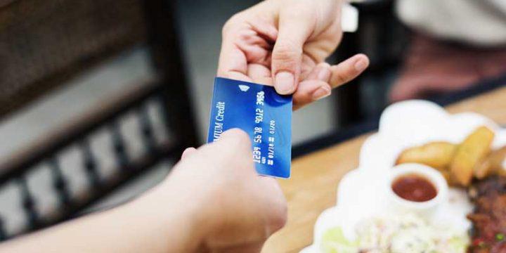 Czemu warto używać dźwigni finansowej ?