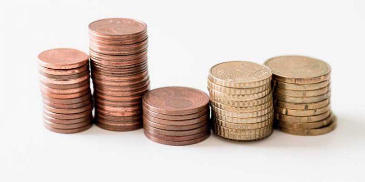 Dlaczego stopy procentowe są ta istotne dla gospodarki ?