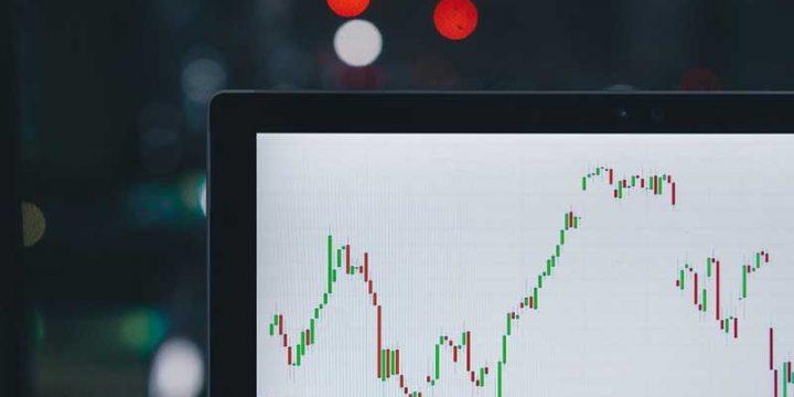 Stabilność cen , dlaczego jest taka ważna ?